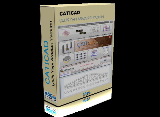 CATICAD