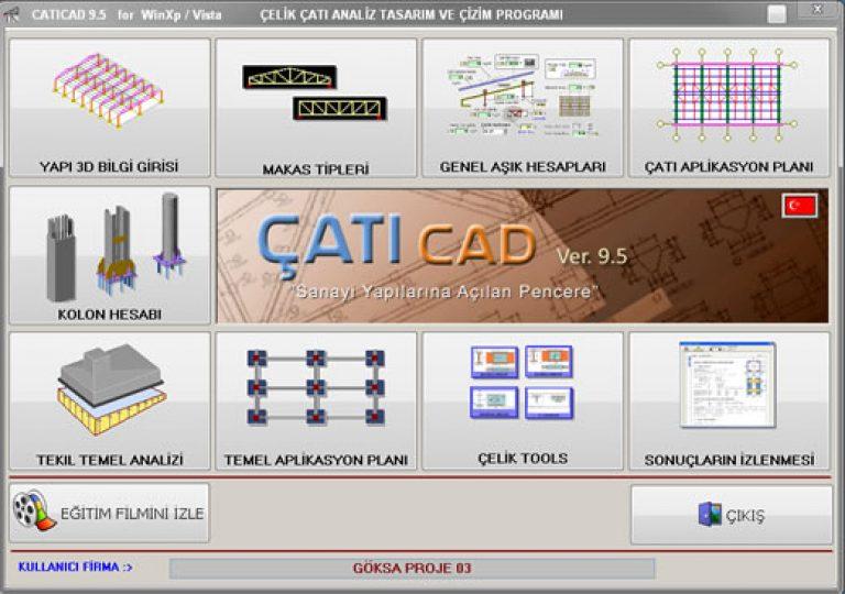 caticad_ana_menu