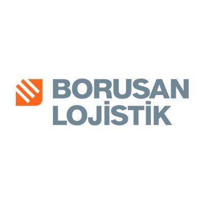 Borusan