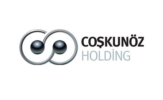 CoskunozHolding