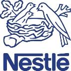 Nestle Gıda