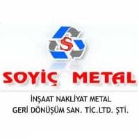 SoyicMetal