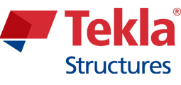 Tekla-structures