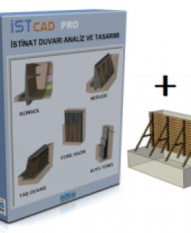 istCAD-Ent-345x325