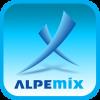 <strong>Uzaktan Yardım Programı ( Alpemix )</strong>